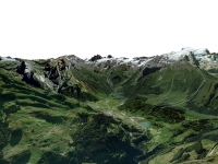 titlis-corrected shadow thumbnail